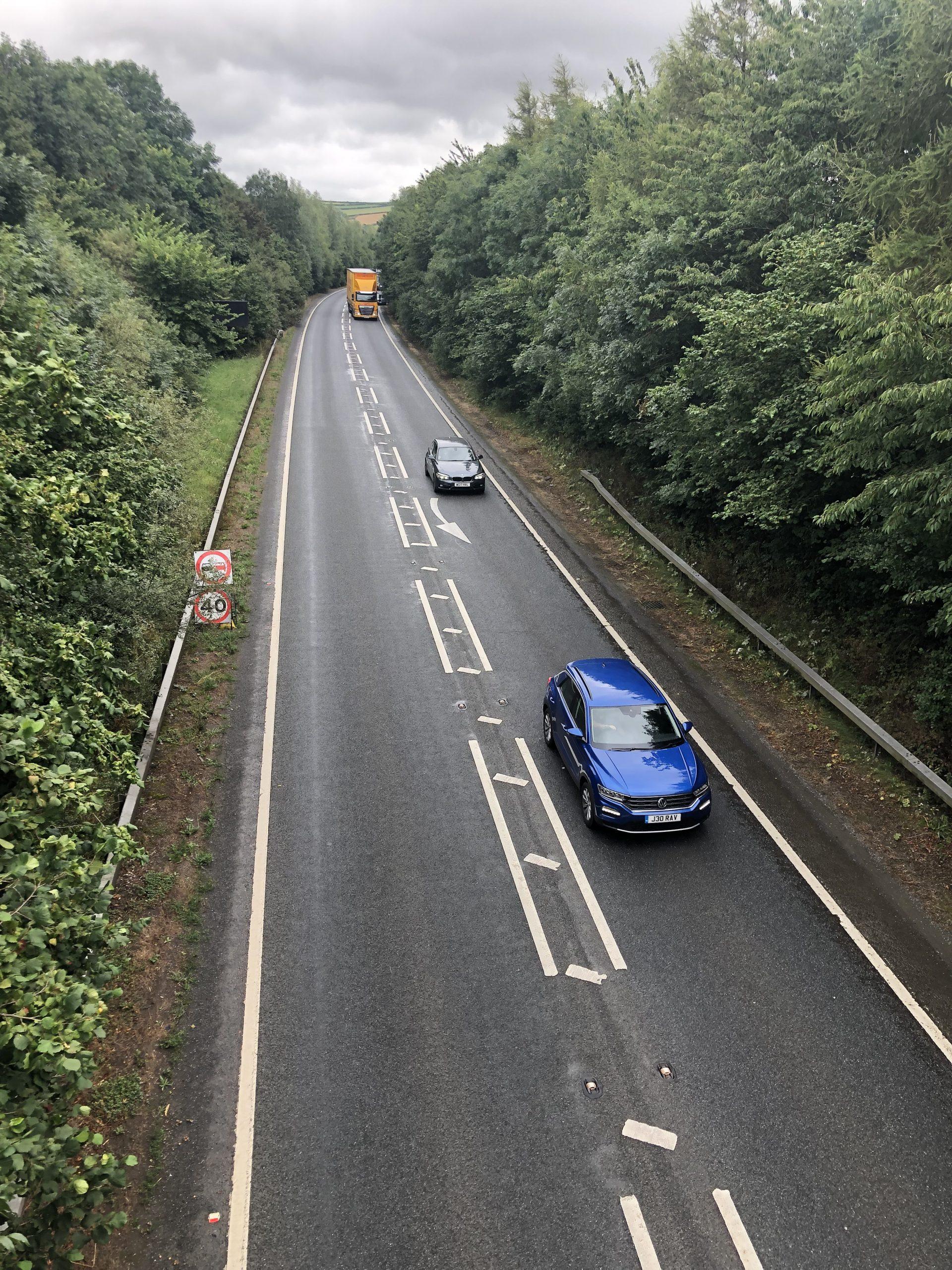 road-safety-audit